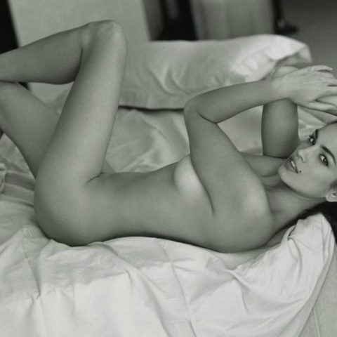 Women's favourite sexual positions revealed