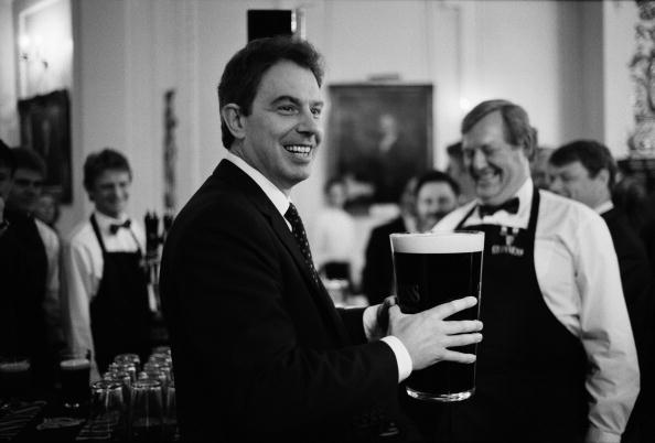 tony-blair-drinking-loaded-finest-features