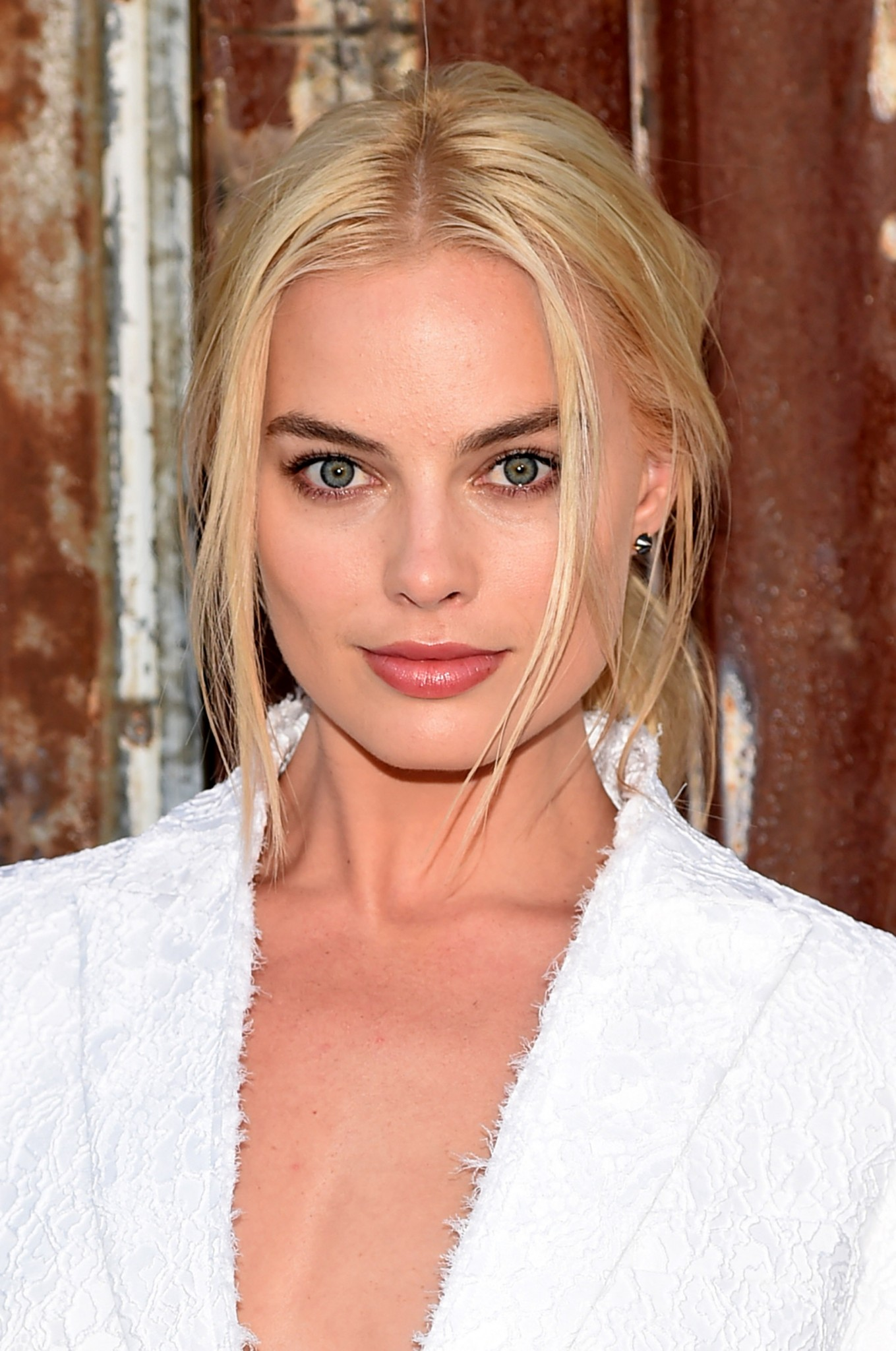 margot robbie - photo #19