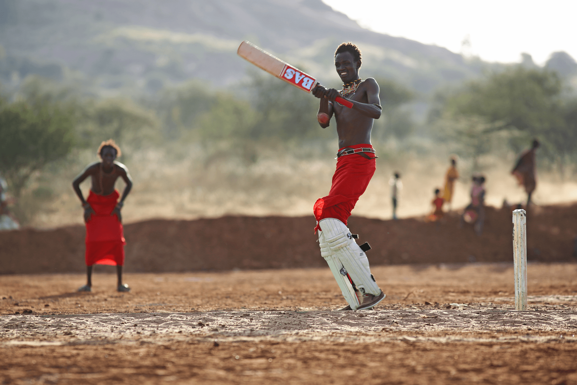 daniel_batting_kenya