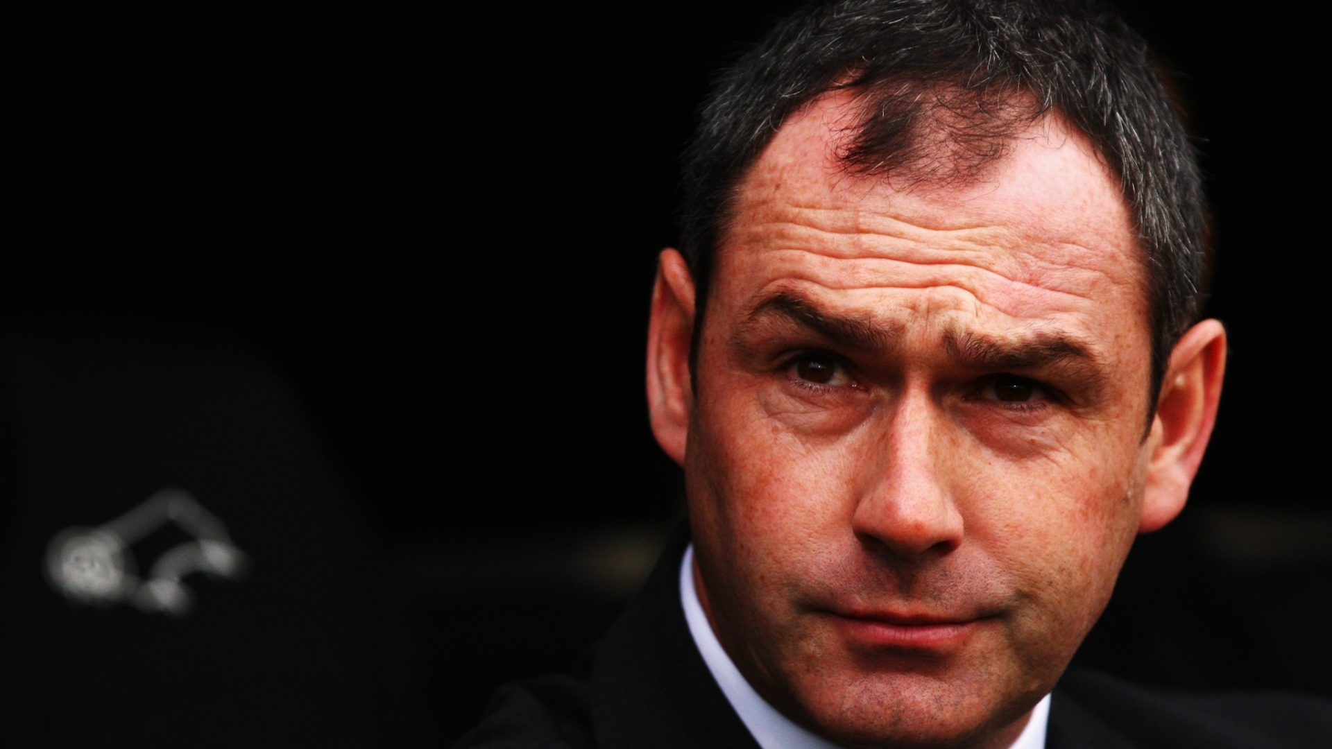 Paul Clement has been sacked by Derby County.