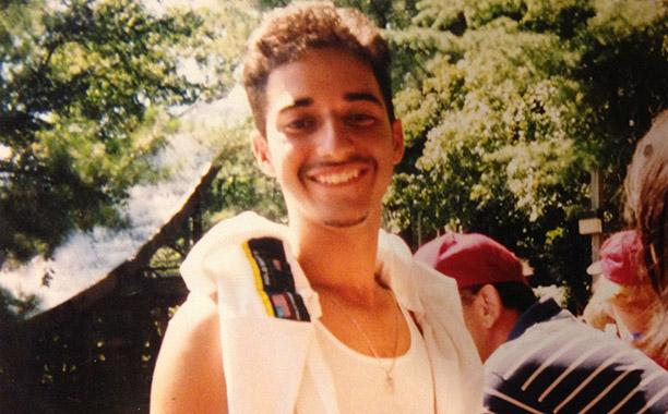 Is Serial's Adnan Syed set for a retrial?