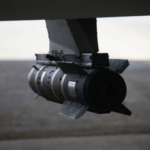 Drone technology moves up a level with DARPA's brain modem