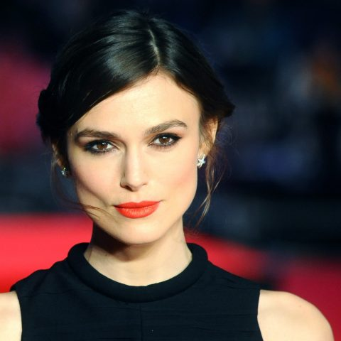 Keira Knightley Catherine The Great