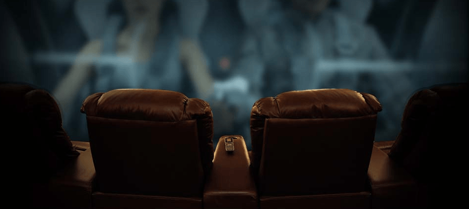 PRIMA Cinema allows you to watch cinema films at home legally – Loaded