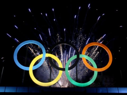 Health experts warn that Brazilian authorities are downplaying the Zika virus epidemic amid concerns over the impact it will have on revenue from the Olympics – Loaded