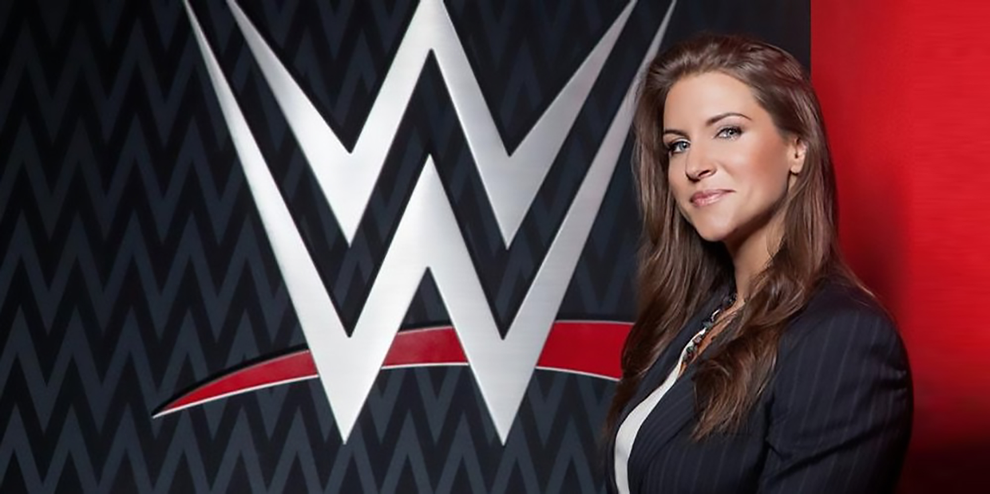 Wwfwwe stephanie mcmahon having sex with another guy