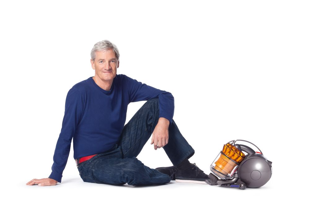 135-An-interview-with-James-Dyson-3