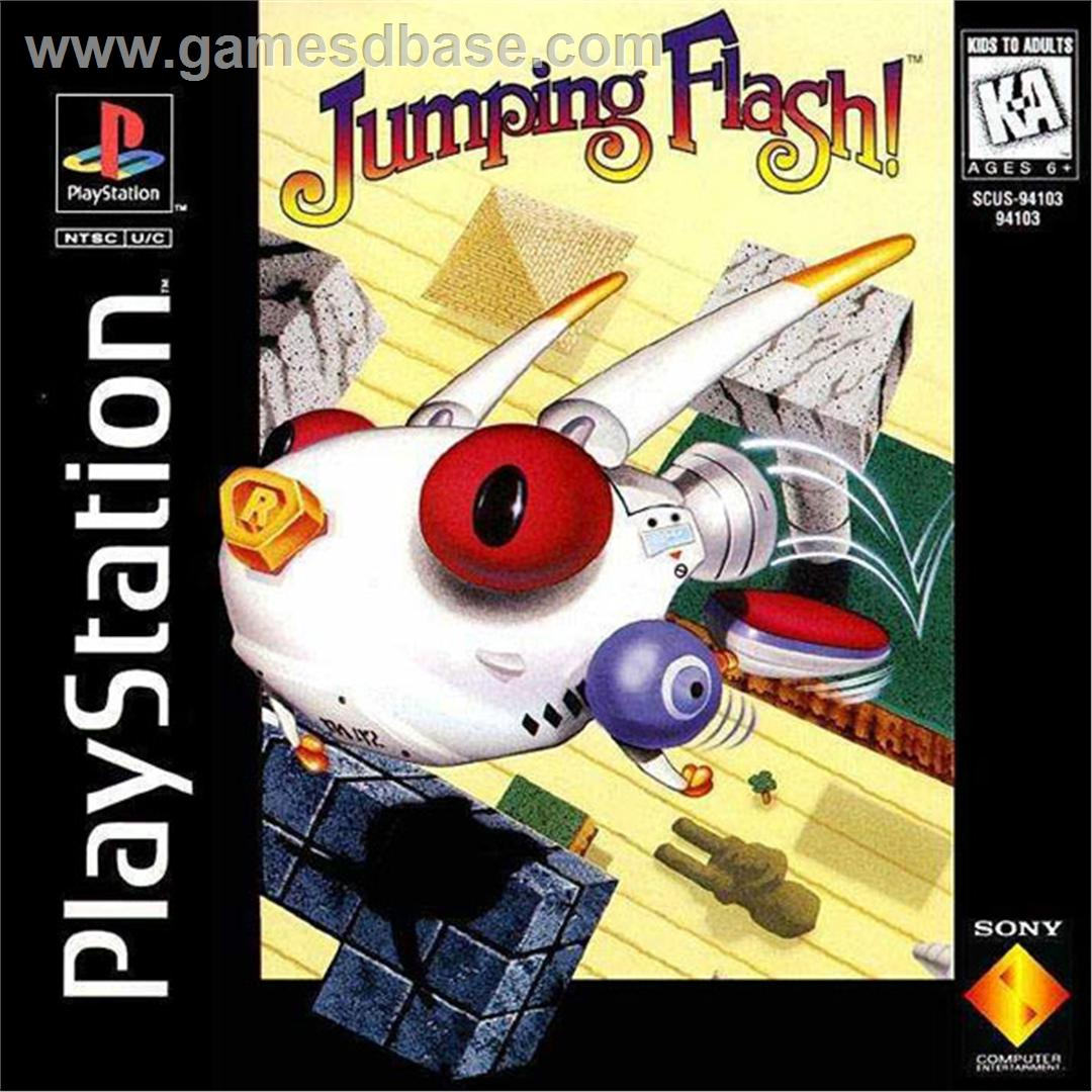 Jumping_Flash!_-_1995_-_Sony_Computer_Entertainment