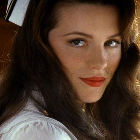 Kate Beckinsale in Pearl Harbour