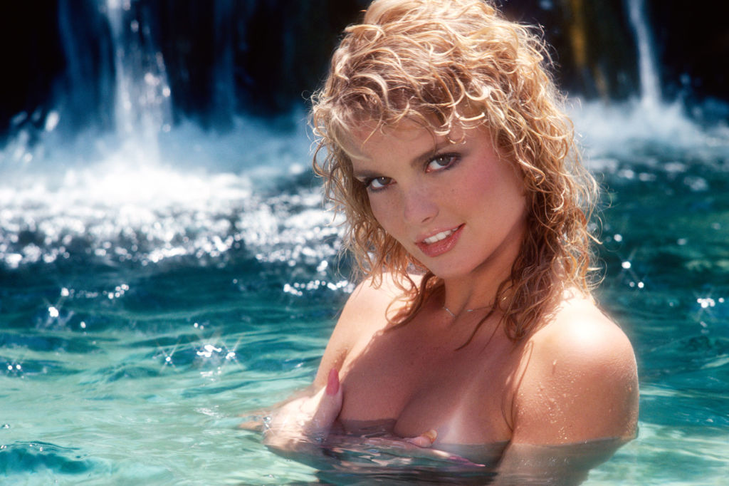 Playboy Centerfolds From 1980 1989 - Sexy Erotic Girls ...