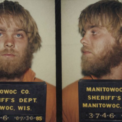 Making a Murderer's Steven Avery