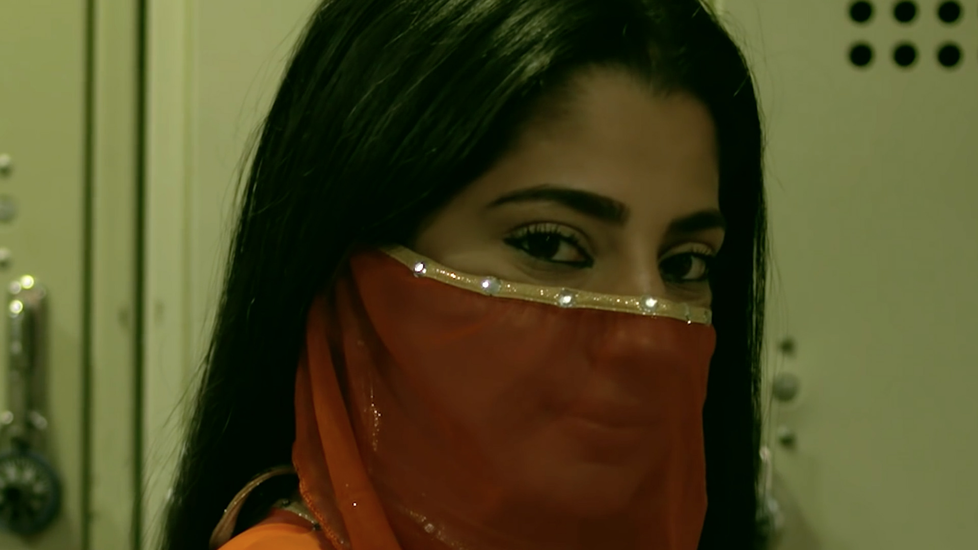 Pornfidelity nadia ali rough muslim punishment sex - 2 7