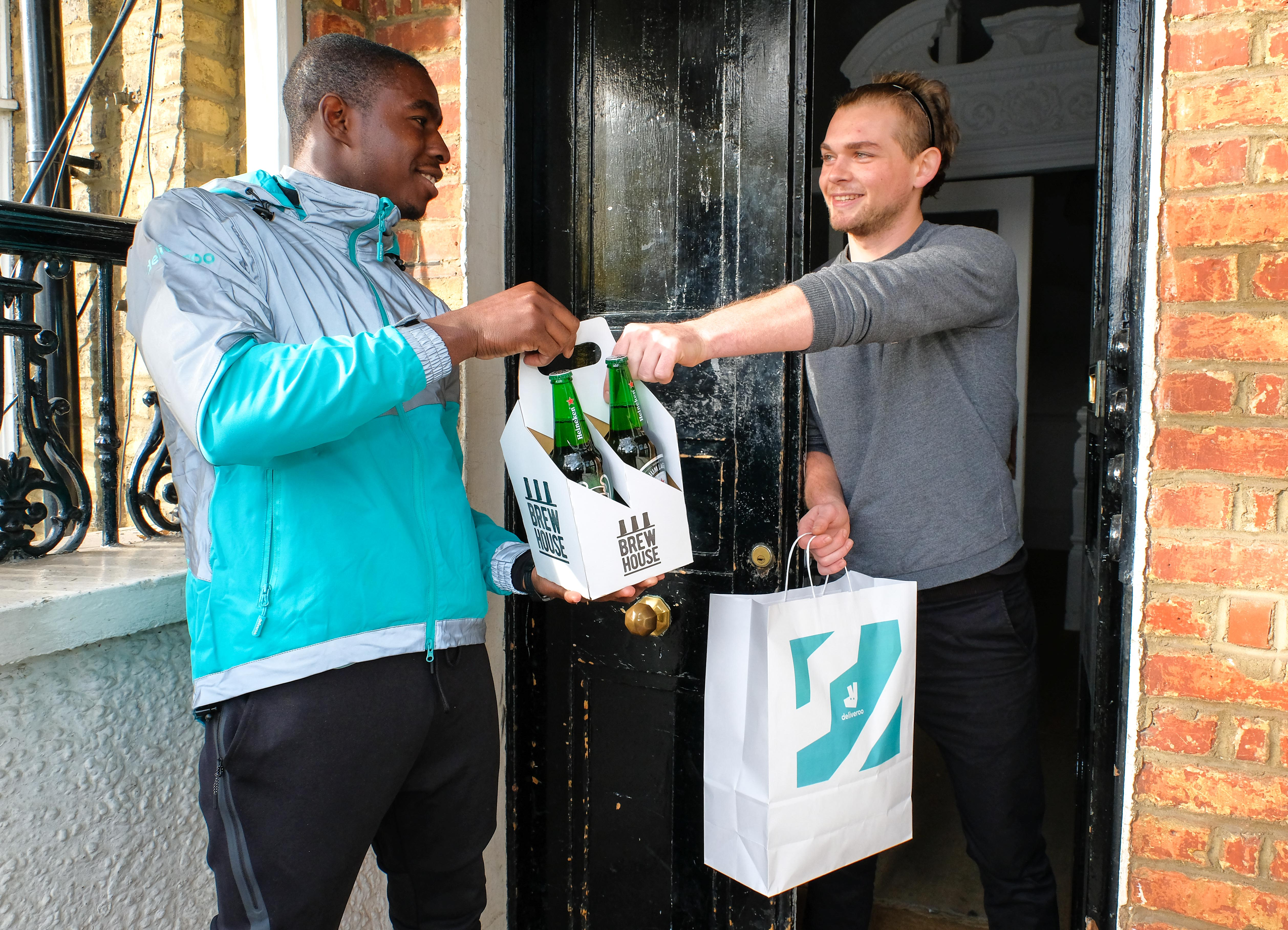 deliveroo-launches-brewhouse-4