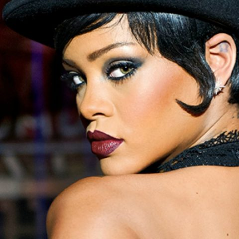 Rihanna Valerian and the City of a Thousand Planets