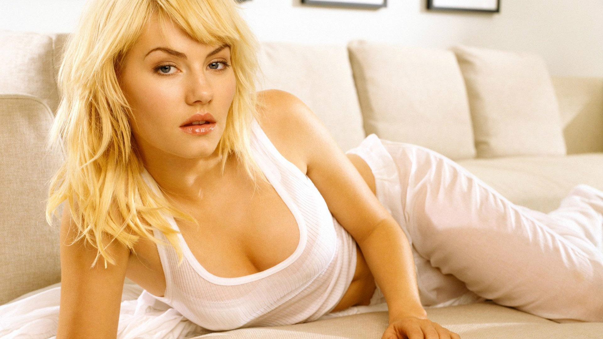 Elisha Cuthbert was best known for 24