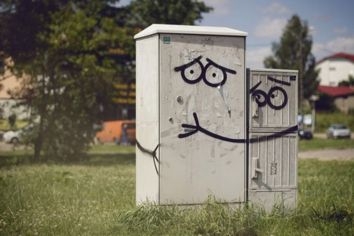funny-and-smart-acts-of-vandalism-6
