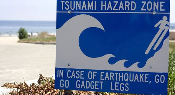 funny-street-signs-made-better-24