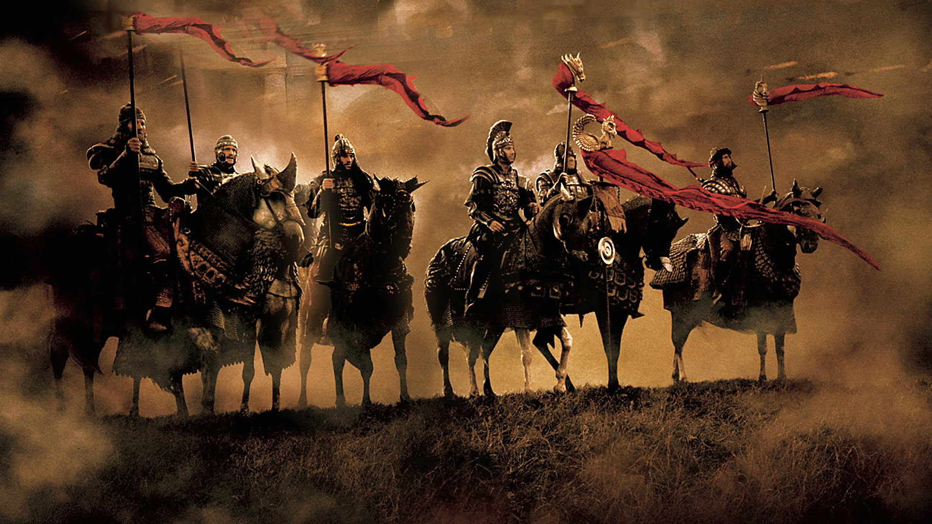 an examination of real king arthur and camelot Was there a real king arthur his court was called camelot and his round table of knights were the envy of all europe this brave and fearless king was the epitome of honour, wise leadership, and integrity.