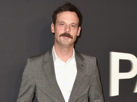 Aftermath star Scoot McNairy.