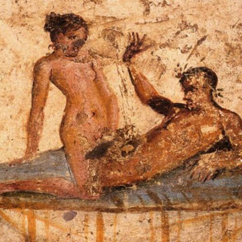 ancient sex