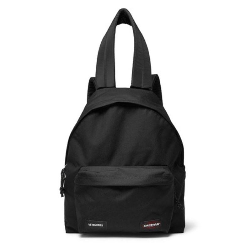 vetements-eastpak-backpack
