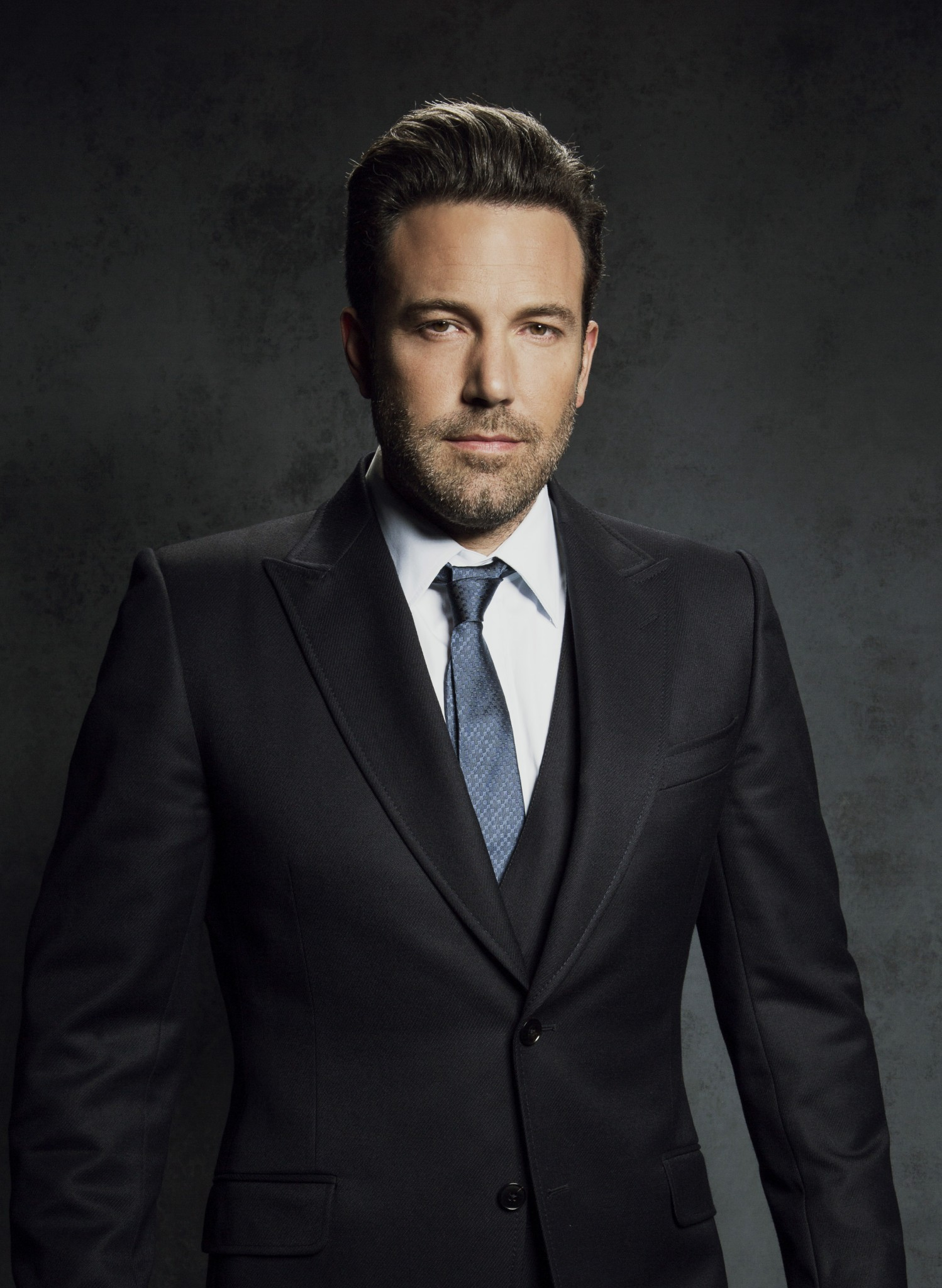 Ben Affleck is currently separated from Jennifer Garner after they married in 2005