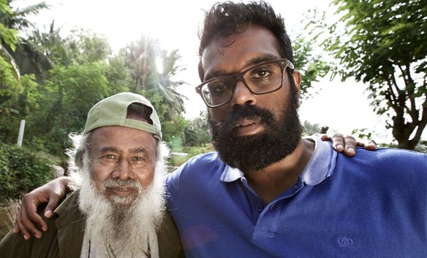 9_things_Romesh_Ranganathan_learnt_when_his_mum_took_him_on_a_cultural_crash_course_to_Sri_Lanka