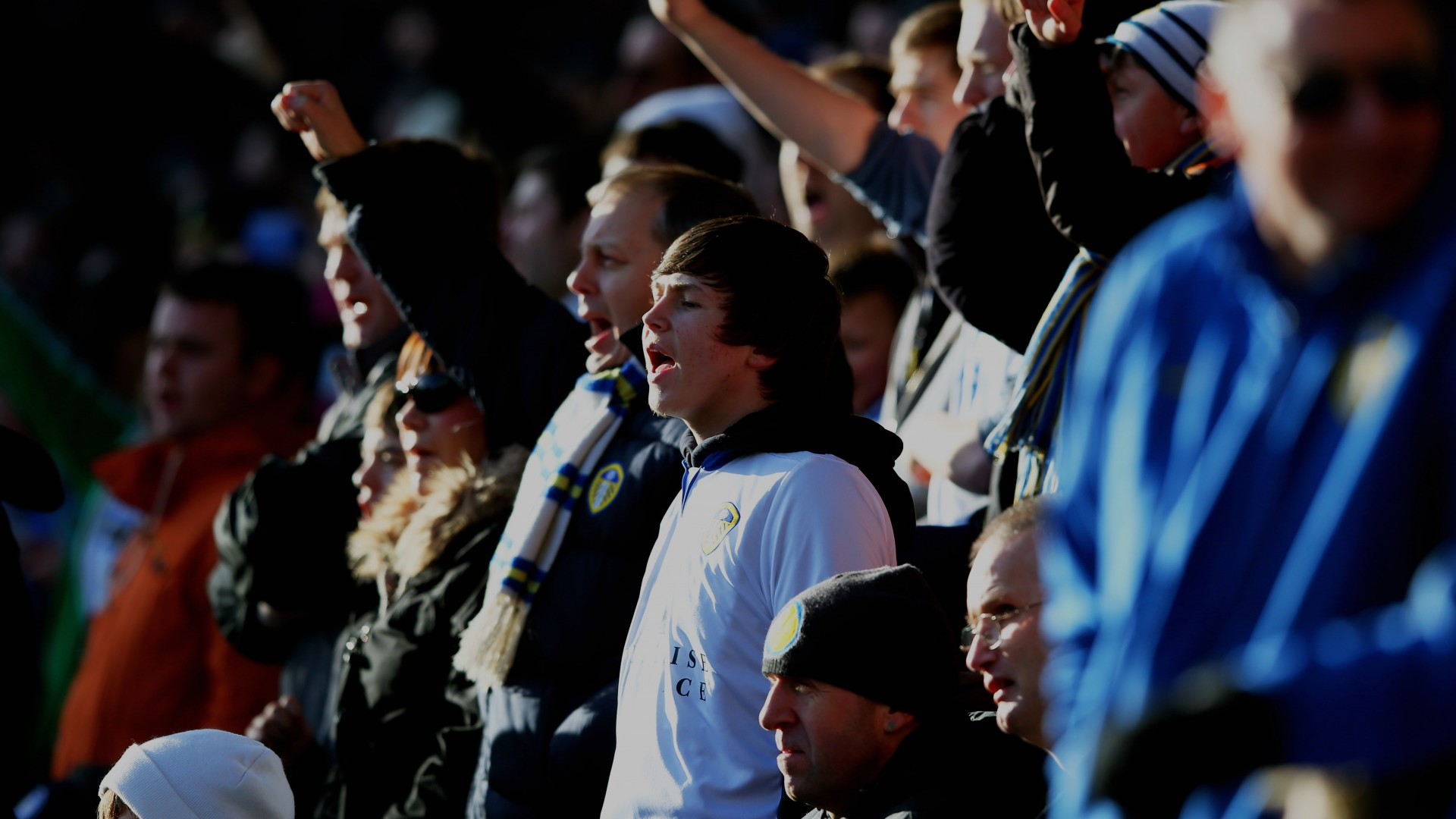 Leeds United fans are set to be hit with another ticket price hike