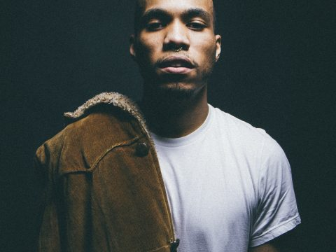Malibu is Anderson .Paak's second album under the name after Venice in 2014 – Loaded