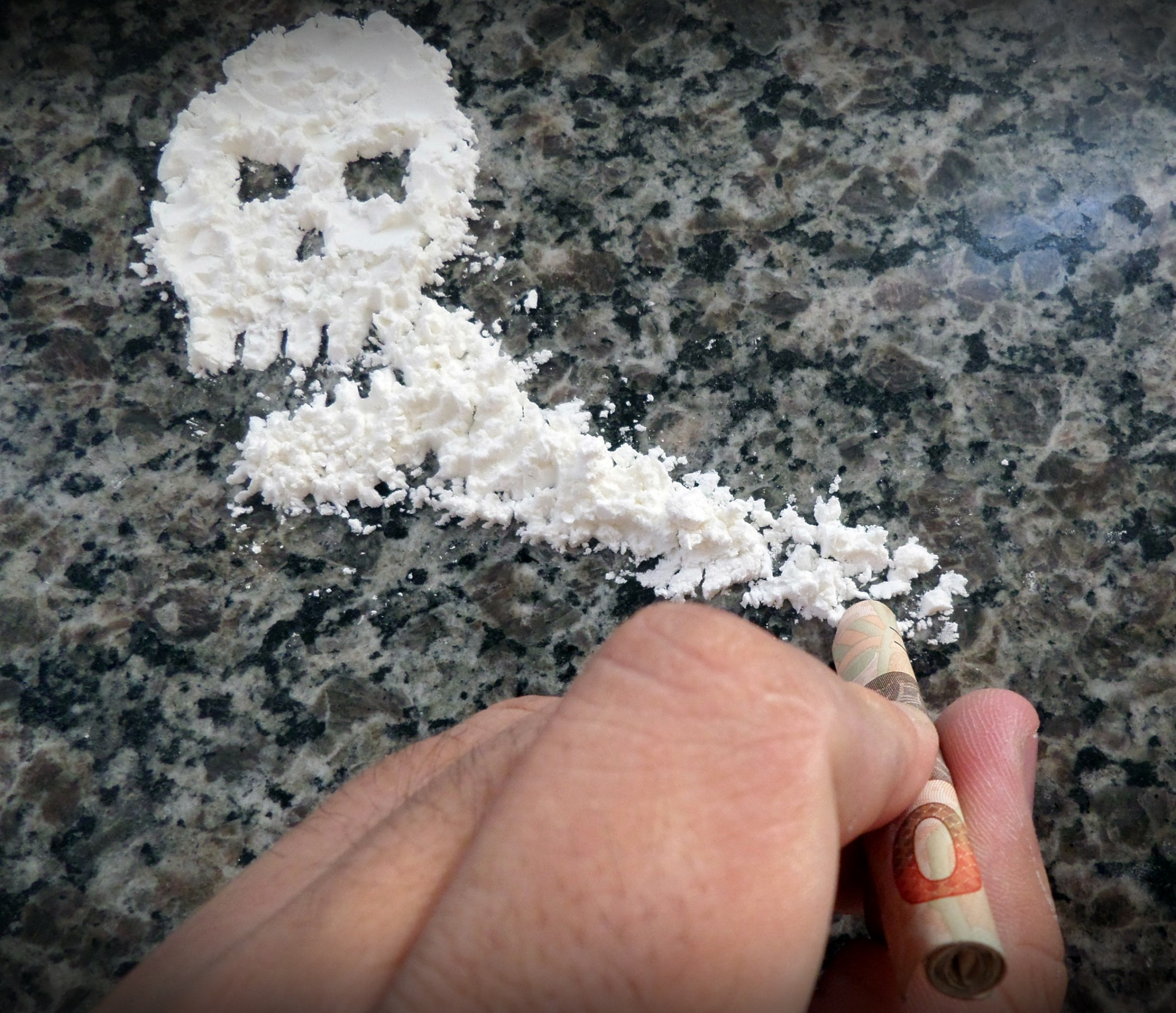 Experts argue the legal high ban could put users at higher risk – Loaded