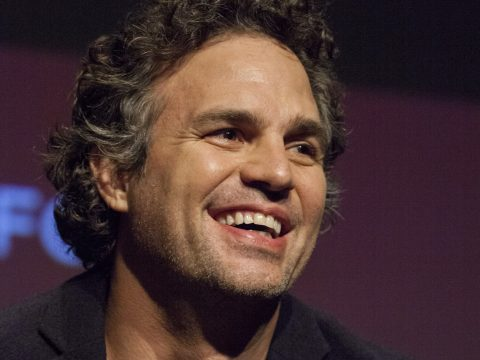 Mark Ruffalo Loaded