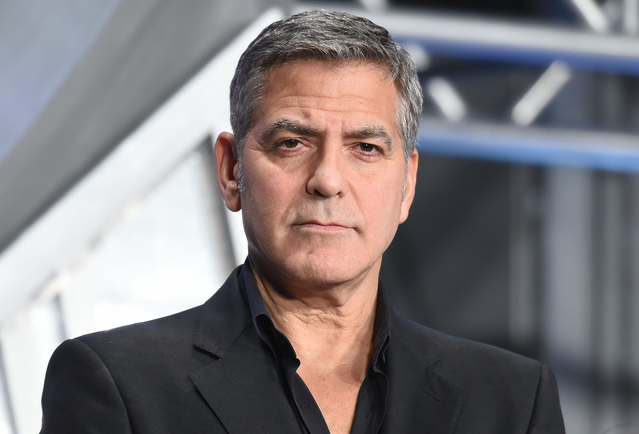 https://loaded.co.uk/wp-content/uploads/2015/11/george-clooney-exclusive-interview-wife-amal-loaded.jpg