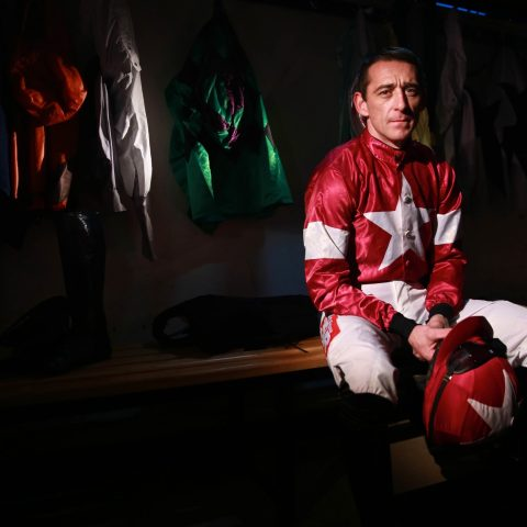 The-Irish-Road-to-Cheltenham-Davy-Russell