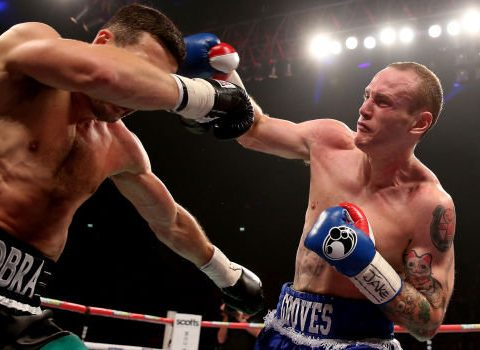 george-groves-carl-froch_3040758