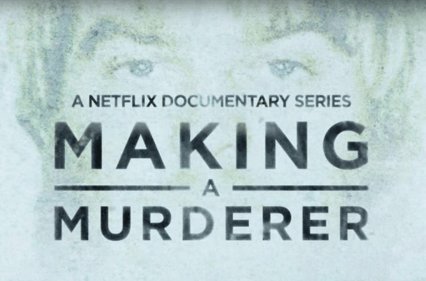 Is Making A Murderer's Steven Avery about to be freed? – Loaded