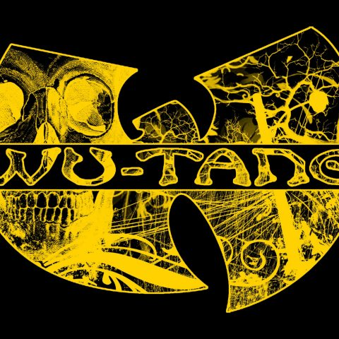 The Wu Tang Clan have distanced themselves from Andre Roxx