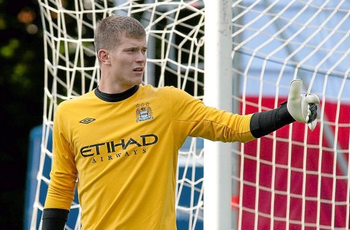 Karius-Manchester City-Loaded