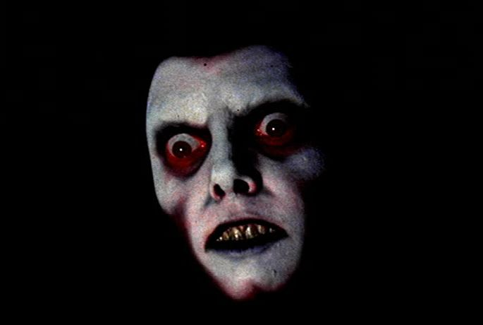 the-sad-story-of-the-surprising-voice-of-the-exorcist-s-pazuzu-and-her-family-murder-tr-733396