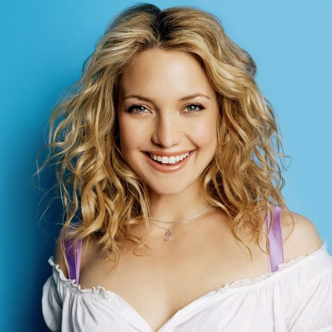 Kate Hudson Loaded