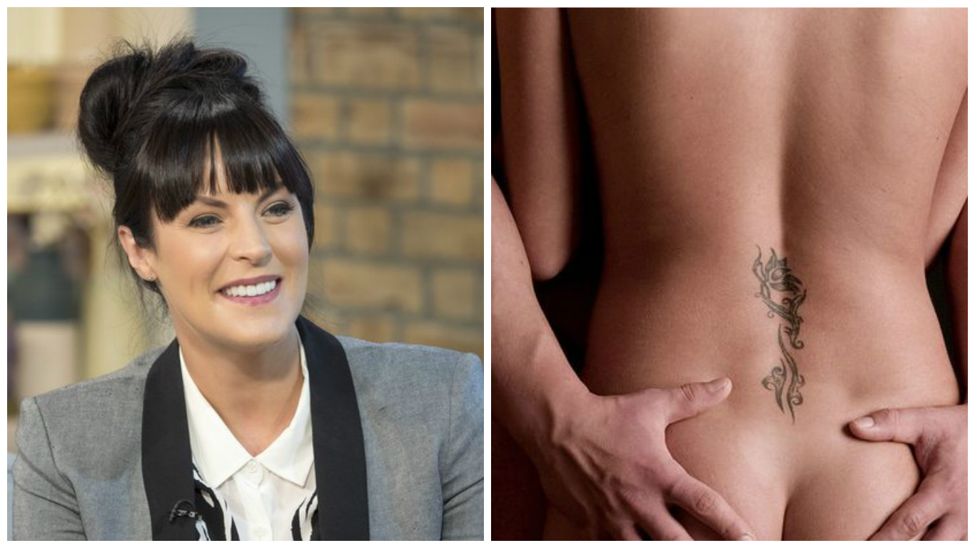 Twitter Reacts To Channel 4S New Dating Show Naked Attraction-4936
