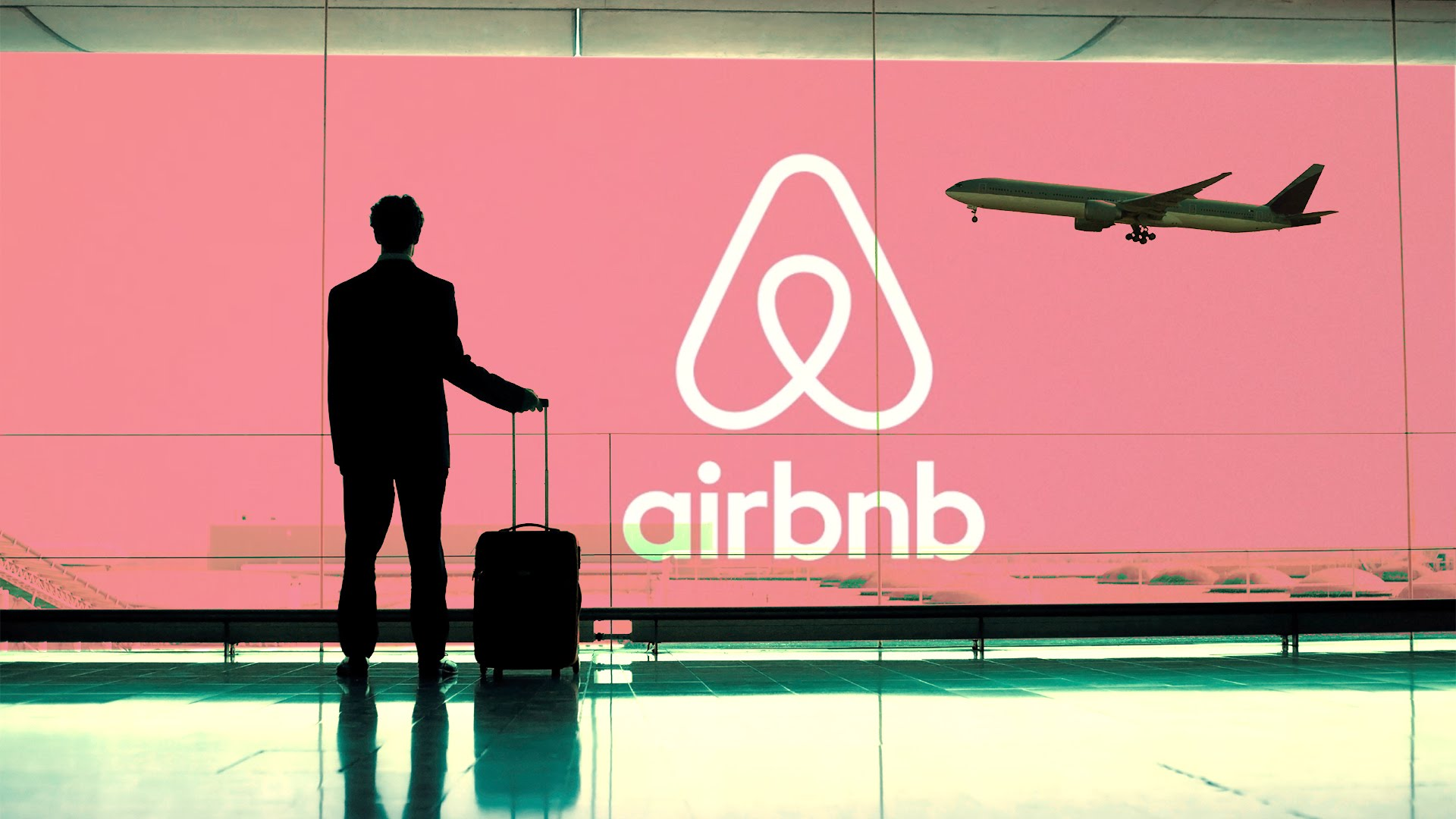 airbnb offers cheap accommodation options