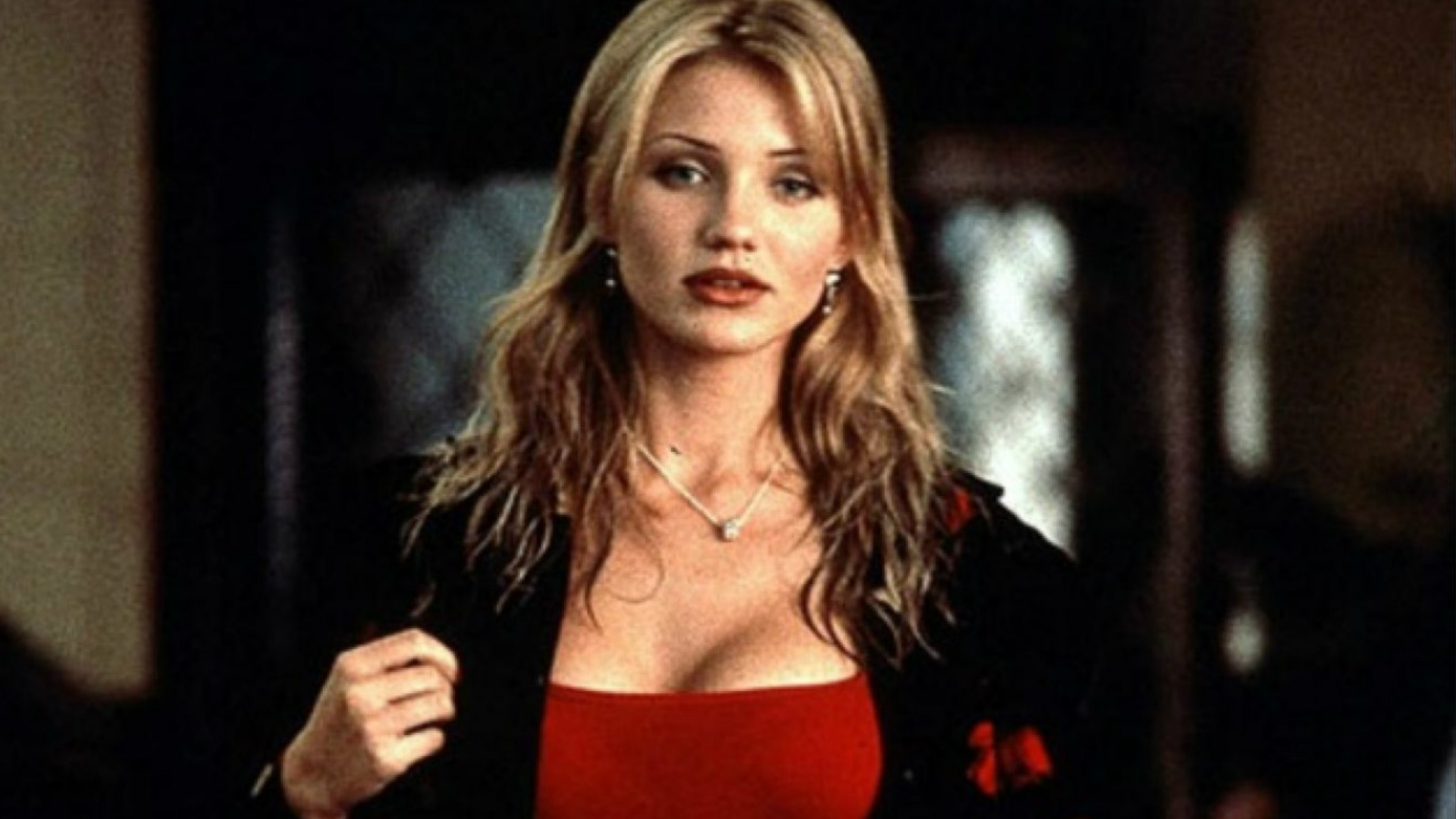 The 13 Big Names Who Almost Appeared In The Mortal Kombat ...Cameron Diaz Movies