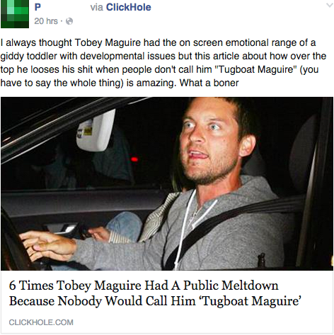 tobey-maguire-facebook-loaded