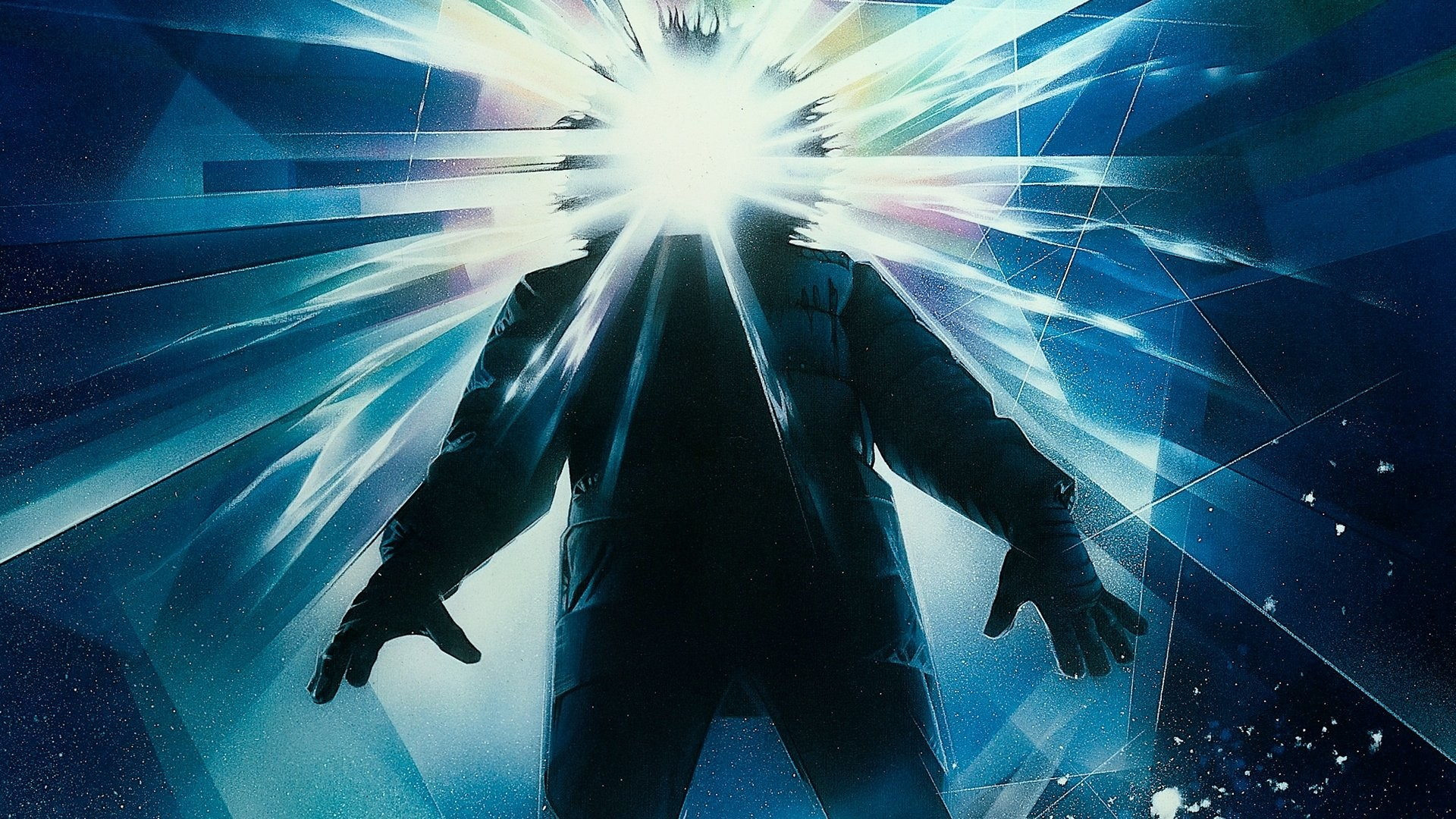 The Thing ending has finally been explained