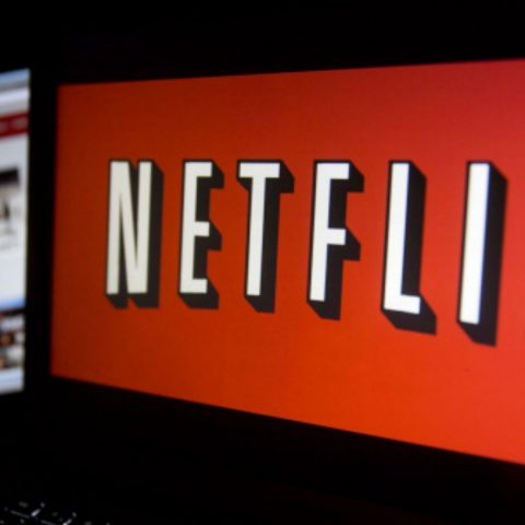 Could Disney be buying Netflix?