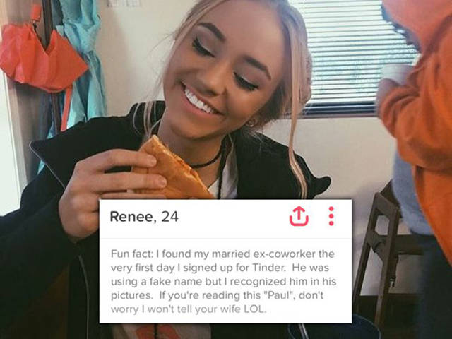 tinder-funny-moments