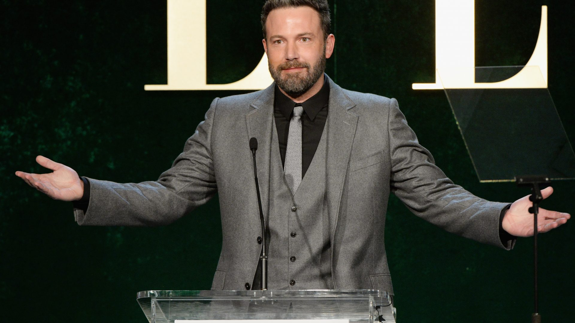 23rd Annual ELLE Women In Hollywood Awards - Show