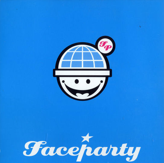 The Faceparty