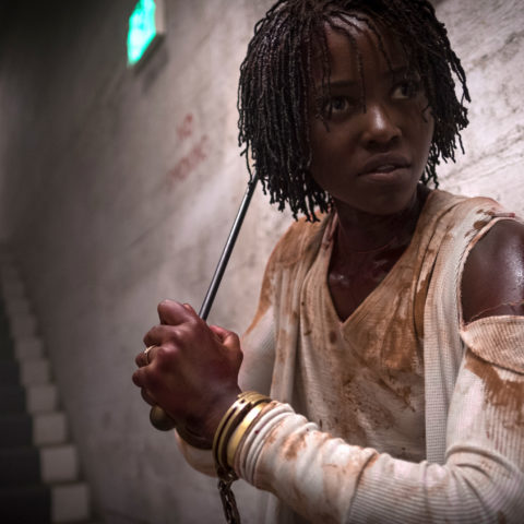 Us review: Jordan Peele's follow-up to Get Out doesn't disappoint.